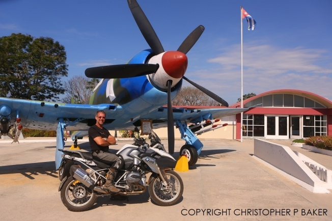 10 Reasons To Visit Cuba Now Edelweiss Bike Travel